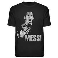"""Футболка """"Messi"""""""