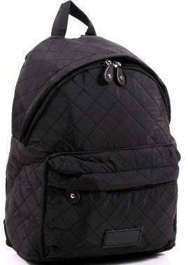 Практичный  детский рюкзак из нейлона 9 л. Wallaby 1375