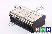 6ES5101-8UC11 24VDC SIMATIC S5 101U EXPANSION UNIT SIEMENS ID7478