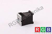 3RH1140-1BB40 40E 24VDC SIRIUS SIEMENS ID7849