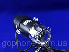 Цифровий USB мікроскоп Digital Microscope (Zoom 1600X), фото 2