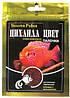 Корм Цихлида Колір в паличках для посилення забарвлення риб, 100 мл