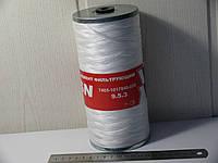 Элемент фильтрующий  тонкой очистки масло КАМАЗ ЕВРО (ниточный) (пр-во Цитрон), фото 1