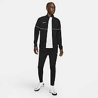 Спортивный костюм Nike Academy CV1465-014, Чёрный, Размер (Украина) - L