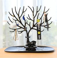 Підставка для зберігання ювелірних виробів у вигляді дерева WE Jewelry, фото 1