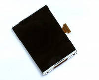Дисплей Samsung S5570,S5368,S5578(Оригинал)