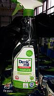 Denk Mit 750 ml ( для окон и зеркал) Германия