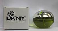 DKNY Be Delicious Shine