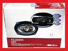 Автодинамики TS-A6995 S