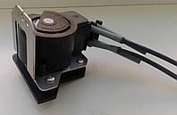 Помпы чернильные для печатного оборудования