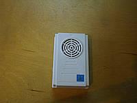 Звонок «ЗУММЕР-Турбо» СП1108 (в коробке) зуммер
