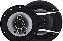 Автодинамики TS-A1696 S