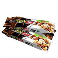 Power Pro 36% 60 g орехи