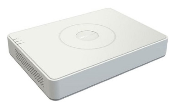 IP-видеорегистратор Hikvision DS-7116NI-SN
