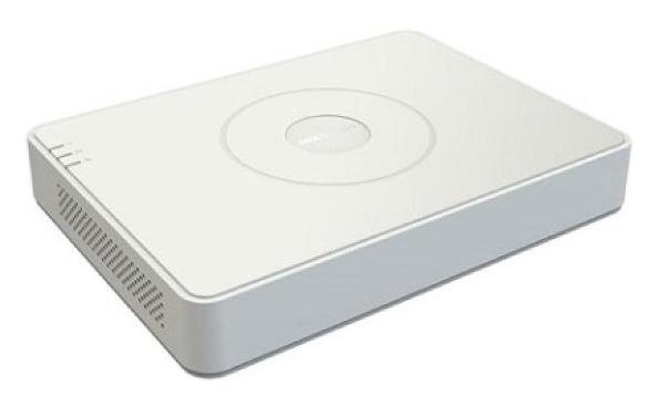 IP-видеорегистратор Hikvision DS-7116NI-SN, фото 2