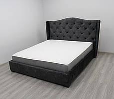 """Ліжко """"Голд"""" Шик Галичина (різні розміри)"""