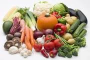 Насіння овочів напівпрофесійний і міні пакет