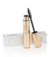Тушь для ресниц Versace Effortless Mascara MUS 208 /01-1