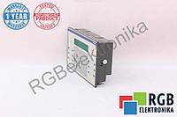 XBT P022010 XBTP022010 24V MAGELIS MODICON D SQUARE D TELEMECANIQUE ID8993