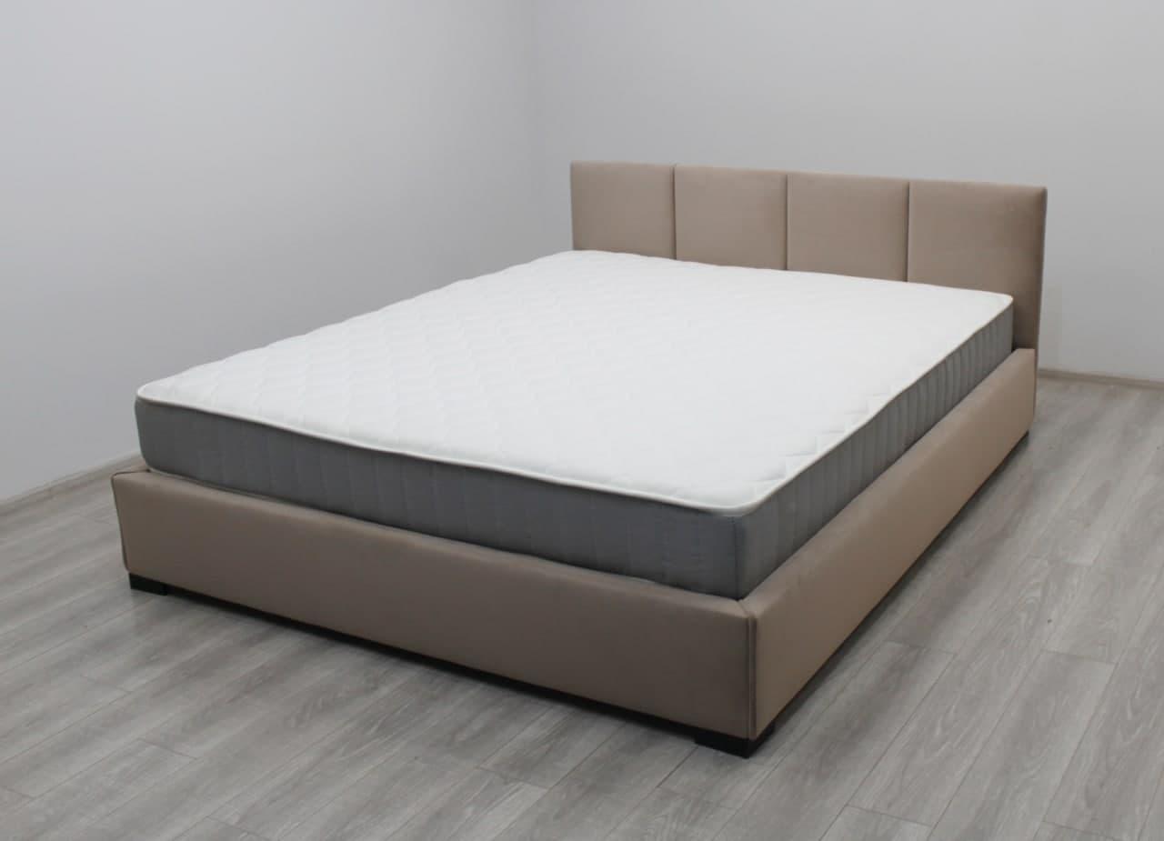 """Ліжко """"Фабіо"""" Шик Галичина (різні розміри)"""