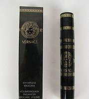 Тушь для ресниц Versace Mascara 12ml