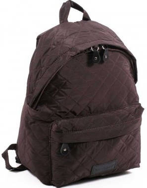 Удобный детский рюкзак из нейлона 9 л. Wallaby 1375-3