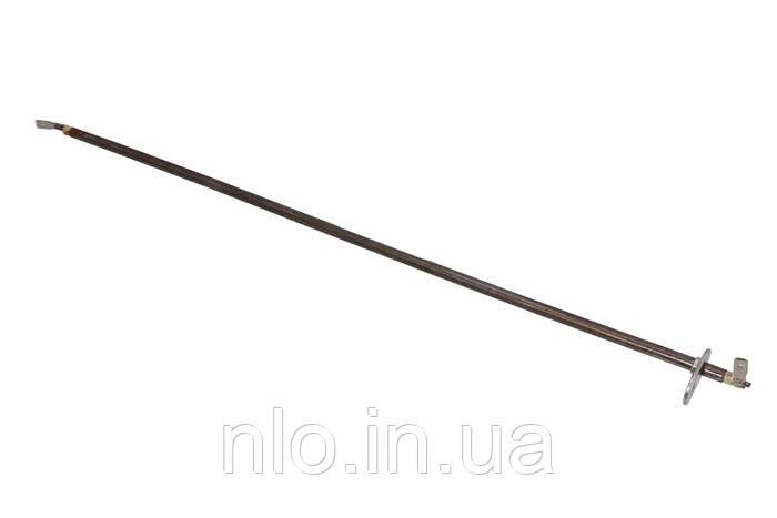Тэн для духовки, Sanal L=390mm 300W 220V Efba
