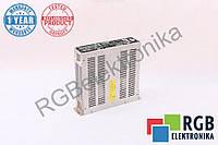 UR5B-010N-1KC-2PI-2/CE/CN/LPP/Z 200-230VAC 500VA 50-60HZ LITTON PRECISION PRODUCTS DYNASERV YOKOGAWA ID8852