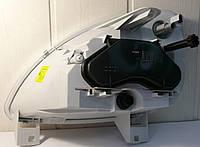 Фара левая капля ГАЗЕЛЬ (пр-во Automotive Lighting) группа BOSCH, фото 1