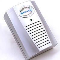 Энергосберегающий прибор нового поколения electricity saving box