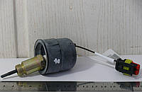 Свеча для предпускового подогревателя 14ТС-10 КАМАЗ, МАЗ