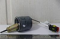 Свеча для предпускового подогревателя 14ТС-10 КАМАЗ, МАЗ, фото 1