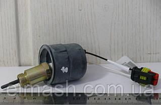 Свічка для передпускового підігрівача 14ТС-10 КАМАЗ, МАЗ