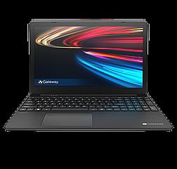 Ноутбук GatewayGWTN156-1BL