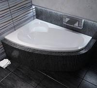 Ванна Ravak ASYMMETRIC 160 x 105 L/R