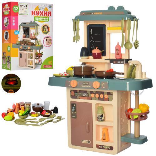 Кухня 889-189