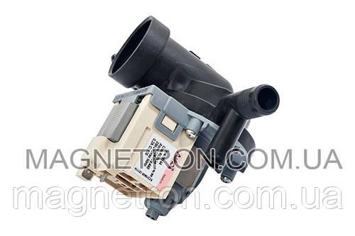 Насос для стиральной машины Electrolux M144 RC0194 1240794402