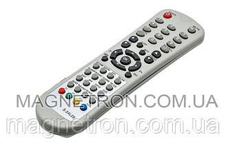 Пульт ДУ для телевизора Supra S-24L20