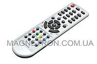 Пульт ДУ для телевизора Supra STV-LC1914W