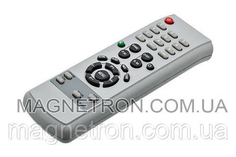 Пульт ДУ для телевизора Rainford 8093000