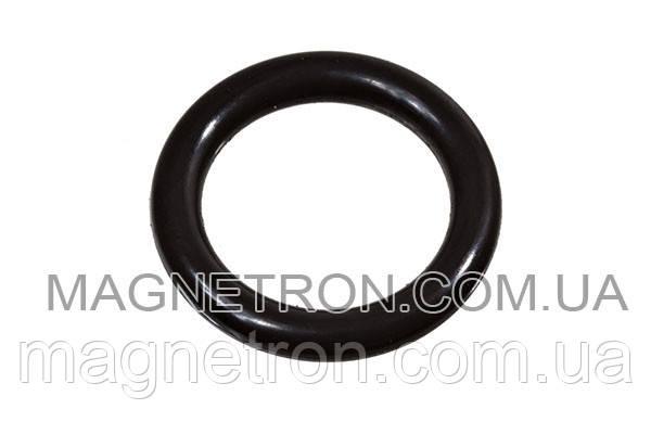 Уплотнитель O-Ring для кофемашины SR.000.060.037, фото 2