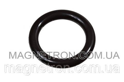 Уплотнитель O-Ring для кофемашины SR.000.060.037