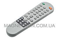 Пульт ДУ для телевизора Supra Rc02-CH