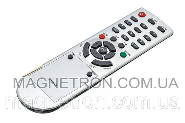 Пульт ДУ для телевизора Supra S-19L19, фото 2