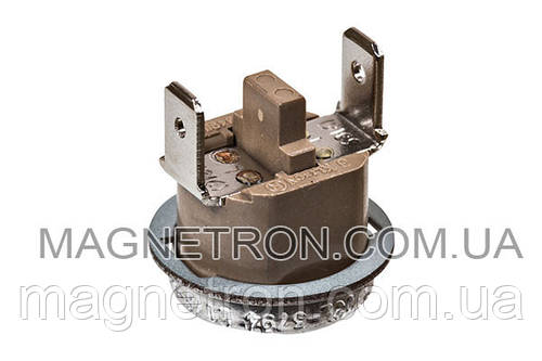 Терморегулятор 175˚C для кофеварки Philips Saeco 189428200