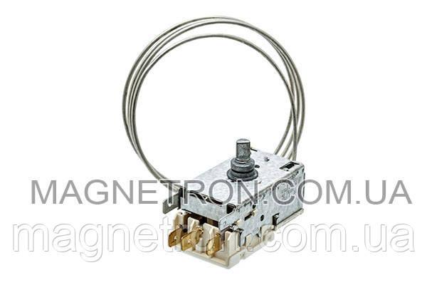 Регулятор температуры для холодильника Whirlpool K59-L2020 481227128422, фото 2