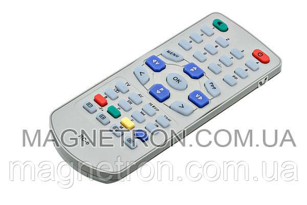 Пульт ДУ для телевизора Horizont RC-6 mini, фото 2