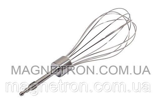 Венчик - мешалка для взбивания к блендеру Moulinex MS-0A14459