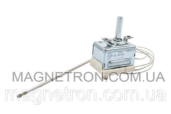 Регулятор температуры 293˚C для духовки Electrolux EGO 55.17052.070 3890770237, фото 2