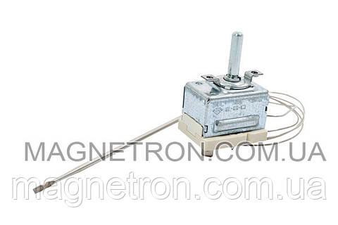 Регулятор температуры 293˚C для духовки Electrolux EGO 55.17052.070 3890770237